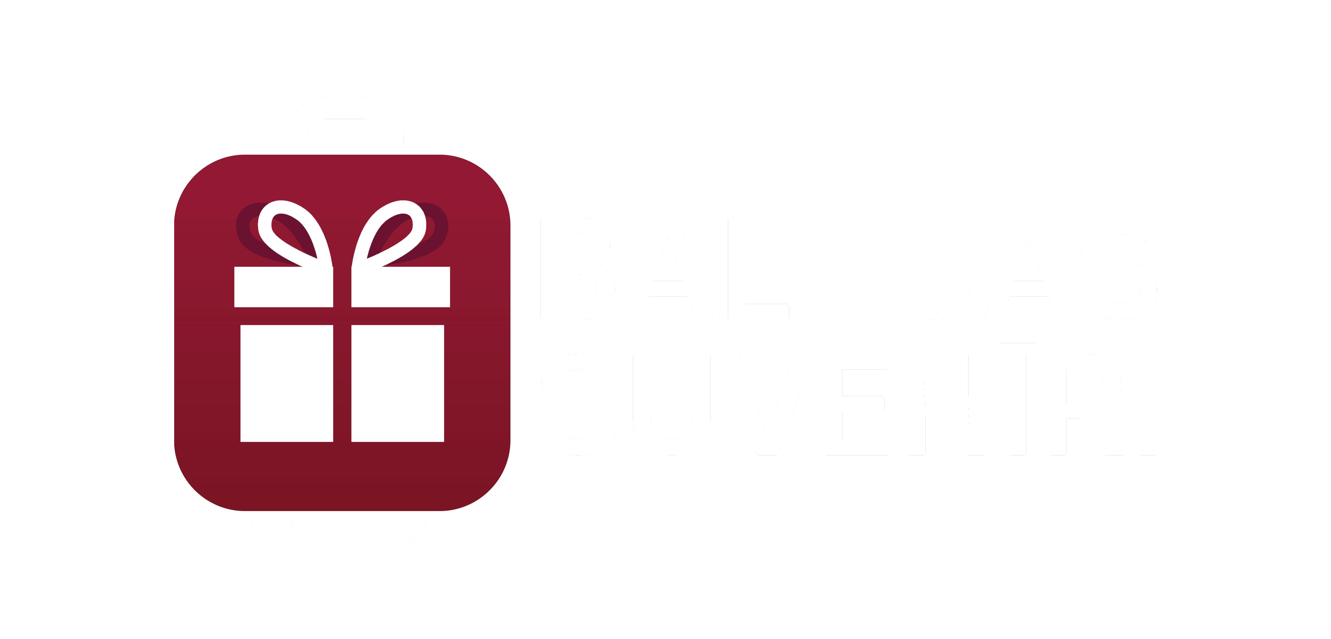 Baltijas Suveniri Logo