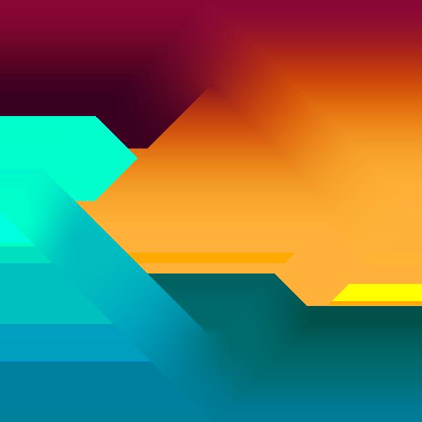 Legally Logo
