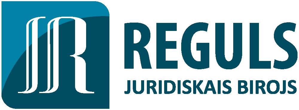 Reguls Logo