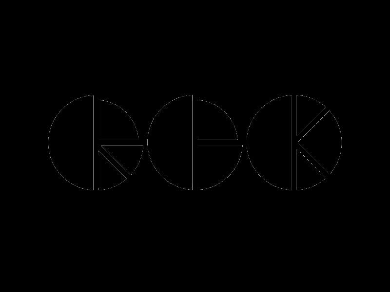 Rīgas Projektu kora Logo
